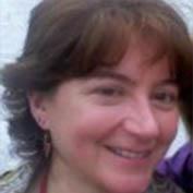 Beth Duerr Munro's Journey of Faith