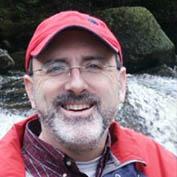 Bruce Deveau's Journey of Faith