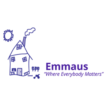 Emmaus Needs Help to Overcome Projected Shortfall Due to COVID-19