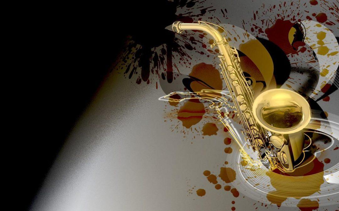 March 4—Jazz Vespers