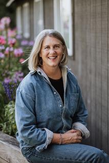 Judy Fayre