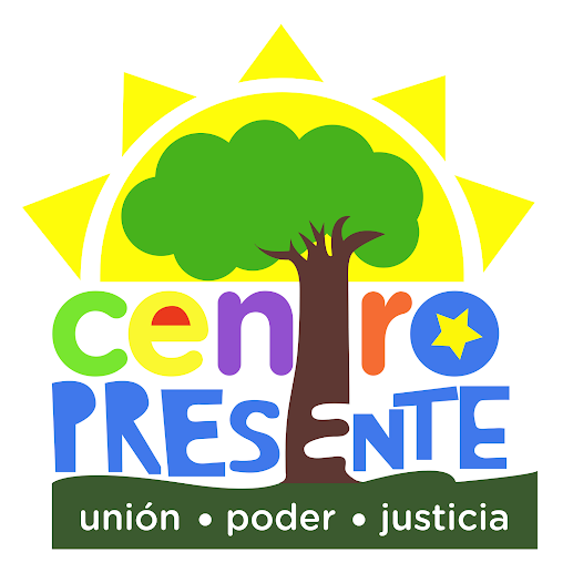 Q&A with Patricia Montes, Executive Director of Centro Presente