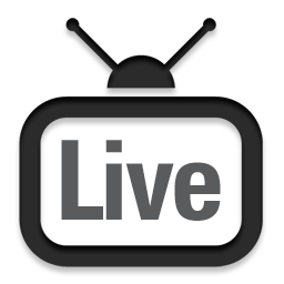 Live Stream and Phone Access for Sunday Services