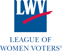 VOTING IN 2020 – Lee Bona from the League of Women Voters to Speak