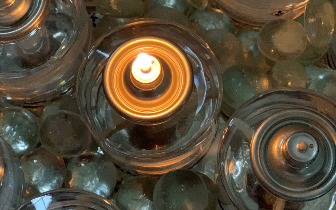 A Unitarian Universalist View on Prayer