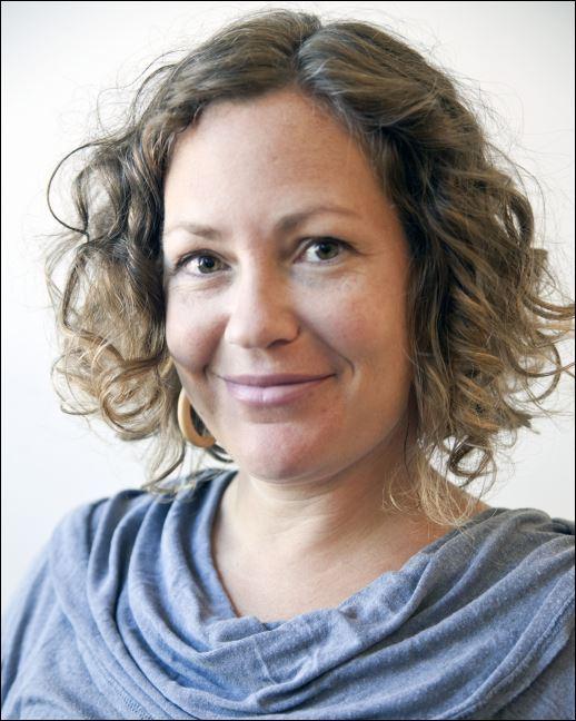 Mara Flynn