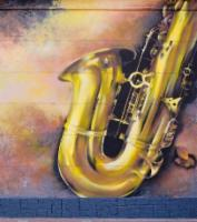 Don't Miss Jazz Vespers on Wednesday, November 3