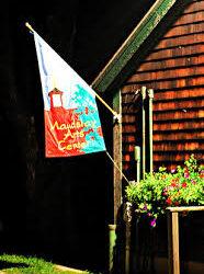 Classical Music Concert at Maudslay Arts Center to Benefit First Parish of Newbury Food Pantry