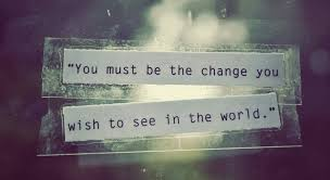 Workshop for FRS Members & Friends: Live Your Best Self and Change the World